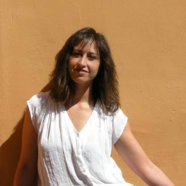 Martina Laudadio