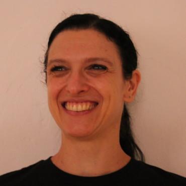 Francesca Burzacchini