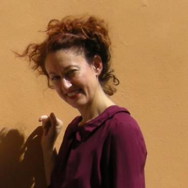 Laura Ulisse